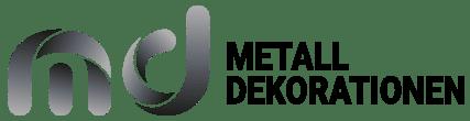 Metalldekorationen.de